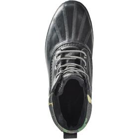 Sorel Cheyanne II Premium Botas Hombre, black/alpine tundra